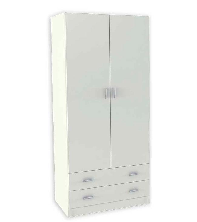 F brica de armarios con puertas abatibles en kit - Armarios de cocina en kit ...