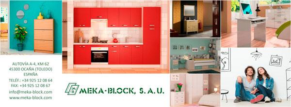 Fabrica de muebles kit fabricamos muebles prácticos y fáciles de montar