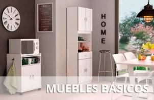 Fabrica de muebles kit fabricamos muebles pr cticos y - Tu mueble ocana ...