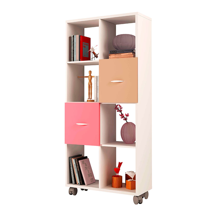 F brica de muebles juveniles en kit y dormitorios infantiles for Fabricantes muebles dormitorios