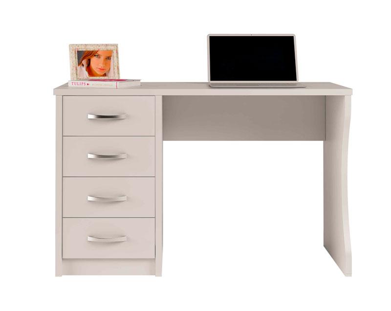 Fabrica de muebles b sicos para el hogar como multiusos - Muebles kit espana ...