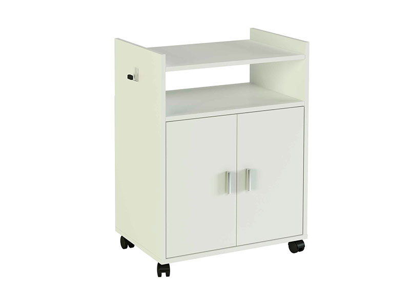 Fabricante de muebles y armarios multiusos en kit para montar for Mueble zapatero multiestante