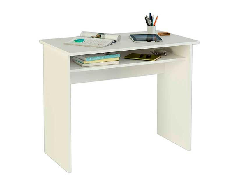 F brica de mesas de ecritorio mesas de estudio y mesas de for Mesas de escritorio zaragoza