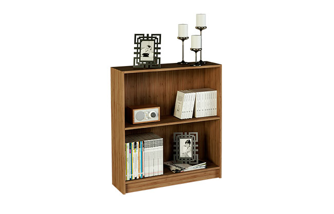 Muebles oficina kit for Muebles kit