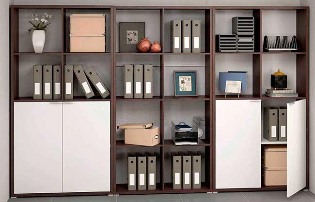 Muebles oficina sevilla top com compraventa de mobiliario for Muebles de oficina jimenez sevilla